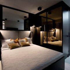 Отель Super-Apartamenty - Andersia VIP Познань комната для гостей фото 2