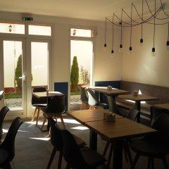 Отель Chesscom Венгрия, Будапешт - 10 отзывов об отеле, цены и фото номеров - забронировать отель Chesscom онлайн помещение для мероприятий