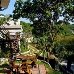 Отель Chintakiri Resort фото 5