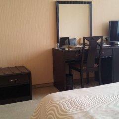 Отель Festa Sofia удобства в номере