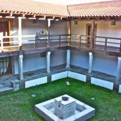 Hotel Rural Convento Nossa Senhora do Carmo фото 3