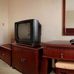 Orient Hotel Xian удобства в номере
