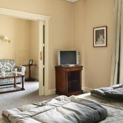 Hotel Londres y de Inglaterra фото 14