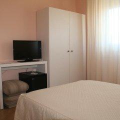 Отель Mondello Palace Hotel Италия, Палермо - отзывы, цены и фото номеров - забронировать отель Mondello Palace Hotel онлайн удобства в номере фото 2