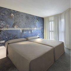 Отель Granada Five Senses Rooms & Suites спа фото 2