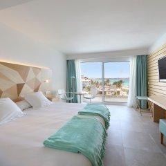 Отель Iberostar Playa de Palma комната для гостей фото 4
