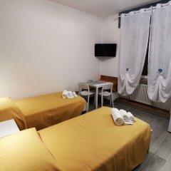 Отель Casa Belfiore Vicenza 2 Италия, Виченца - отзывы, цены и фото номеров - забронировать отель Casa Belfiore Vicenza 2 онлайн комната для гостей фото 5