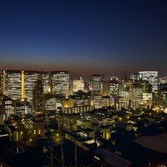 Daiichi Hotel Tokyo Seafort фото 5