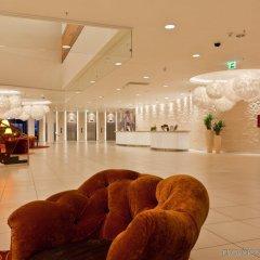 Гостиница Crowne Plaza Санкт-Петербург Аэропорт в Санкт-Петербурге - забронировать гостиницу Crowne Plaza Санкт-Петербург Аэропорт, цены и фото номеров спа фото 2