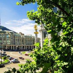 Отель Marlyn Грузия, Тбилиси - 1 отзыв об отеле, цены и фото номеров - забронировать отель Marlyn онлайн фото 6