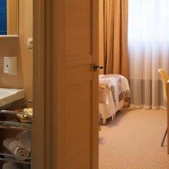 Мини-отель Гринвич удобства в номере фото 2