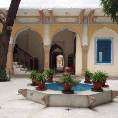 Hotel Diggi Palace фото 9