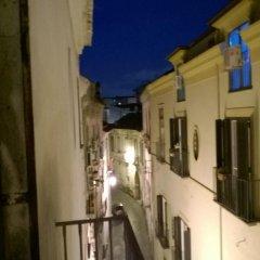 Отель B&B Vico Mitreo 2 Италия, Капуя - отзывы, цены и фото номеров - забронировать отель B&B Vico Mitreo 2 онлайн фото 2