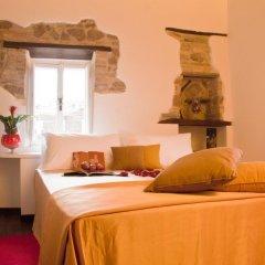 Отель BDB Luxury Rooms Navona Cielo комната для гостей фото 3