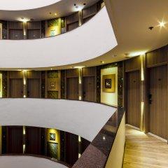 Отель Robertson Quay Hotel Сингапур, Сингапур - отзывы, цены и фото номеров - забронировать отель Robertson Quay Hotel онлайн сауна