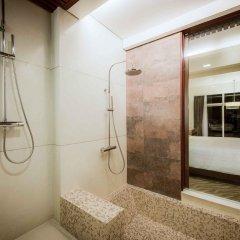 Отель Novotel Nha Trang ванная