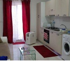 Апартаменты Apartment 2 Бирзеббуджа в номере