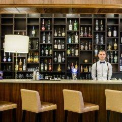 Гостиница Калуга в Калуге - забронировать гостиницу Калуга, цены и фото номеров гостиничный бар