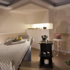 Hotel Milton Rimini спа фото 2