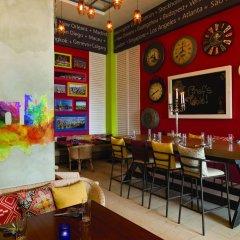 Отель Hyatt Zilara Rose Hall Adults Only Ямайка, Монтего-Бей - отзывы, цены и фото номеров - забронировать отель Hyatt Zilara Rose Hall Adults Only онлайн детские мероприятия