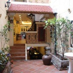 Отель Classic Street Hotel Вьетнам, Ханой - отзывы, цены и фото номеров - забронировать отель Classic Street Hotel онлайн гостиничный бар