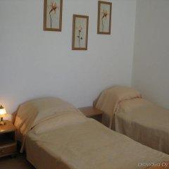 Отель Nil-Pol Apartments Польша, Варшава - отзывы, цены и фото номеров - забронировать отель Nil-Pol Apartments онлайн детские мероприятия
