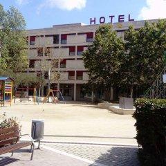 Hotel Sercotel Pere III el Gran фото 4