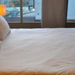 Boutique Hotel Maxime комната для гостей фото 4