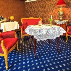 Отель Litwor Польша, Закопане - отзывы, цены и фото номеров - забронировать отель Litwor онлайн питание фото 2