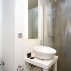 Отель Barcelonaforrent Market Suites Барселона ванная фото 2