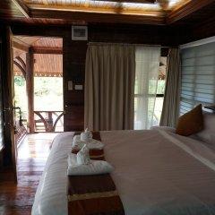 Отель Boutique Village Hotel Таиланд, Ао Нанг - отзывы, цены и фото номеров - забронировать отель Boutique Village Hotel онлайн комната для гостей фото 2