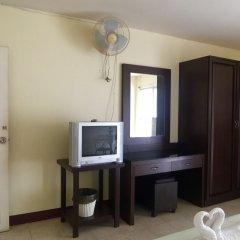 Отель Ekkamon Mansion Таиланд, Пхукет - отзывы, цены и фото номеров - забронировать отель Ekkamon Mansion онлайн