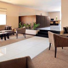 Movenpick Hotel Apartments Al Mamzar Dubai фото 3
