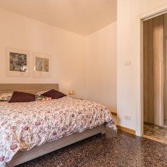 Отель Basilica Sant'Antonio at 100 meters Италия, Падуя - отзывы, цены и фото номеров - забронировать отель Basilica Sant'Antonio at 100 meters онлайн комната для гостей фото 2