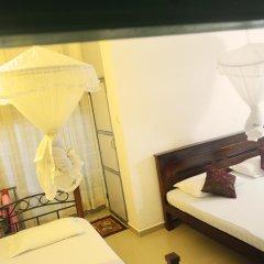 Отель Holiday Inn Unawatuna удобства в номере