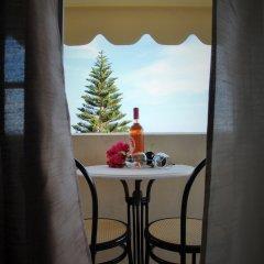 Отель Stefanos Place Греция, Корфу - отзывы, цены и фото номеров - забронировать отель Stefanos Place онлайн фото 18