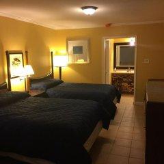 Отель Dragon Inn & Suites комната для гостей фото 2