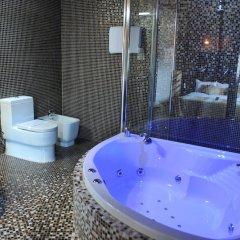Отель Design Hotel Mr. President Сербия, Белград - отзывы, цены и фото номеров - забронировать отель Design Hotel Mr. President онлайн спа
