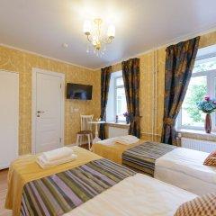 Гостиница Art Avenue комната для гостей фото 5