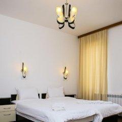Отель Zlatograd Болгария, Ардино - отзывы, цены и фото номеров - забронировать отель Zlatograd онлайн фото 3