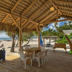 Отель Westin Punta Cana Resort & Club бассейн фото 3