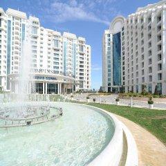 Отель Pullman Baku Азербайджан, Баку - 6 отзывов об отеле, цены и фото номеров - забронировать отель Pullman Baku онлайн фото 5