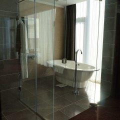 Hotel Excelsior ванная