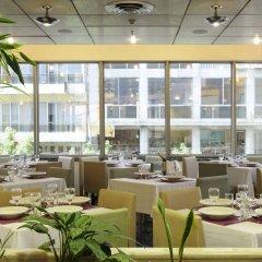 Отель Dorian Inn Hotel Греция, Афины - 7 отзывов об отеле, цены и фото номеров - забронировать отель Dorian Inn Hotel онлайн питание фото 2