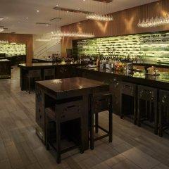 Отель Andaz Wall Street - A Hyatt Hotel США, Нью-Йорк - отзывы, цены и фото номеров - забронировать отель Andaz Wall Street - A Hyatt Hotel онлайн питание