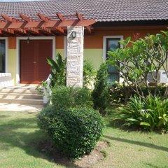 Отель My Lanta Village Ланта фото 19