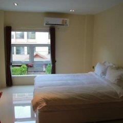 Отель Au Bon Hostel Таиланд, Бангкок - отзывы, цены и фото номеров - забронировать отель Au Bon Hostel онлайн детские мероприятия