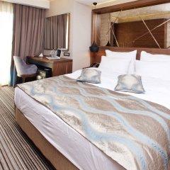 Artur Hotel Турция, Канаккале - 1 отзыв об отеле, цены и фото номеров - забронировать отель Artur Hotel онлайн комната для гостей фото 2