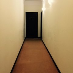 Гостиница Роял Стрит интерьер отеля фото 3