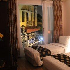Time Hotel комната для гостей фото 5